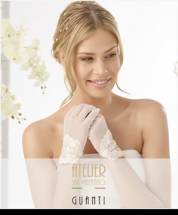 38376fee4ce4 Trento - Abiti Sposa eleganti per Matrimonio